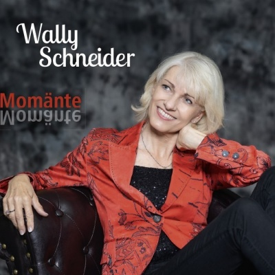 Schneider Wally